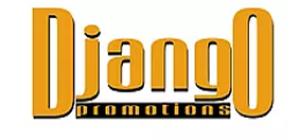 Django Promotions