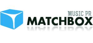 Matchbox Music PR