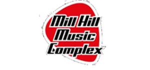Mill Hill Music Complex