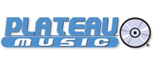 Plataeu Music