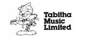 Tabitha Music Limited
