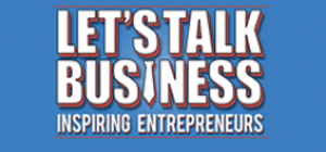 Let's Talk Business with Alan Coote