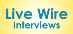 LIVE-WIRE-INTERVIEWS-LOGO-266x266