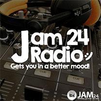 Jam 24 Radio