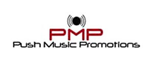 PMP Push Music Promotions