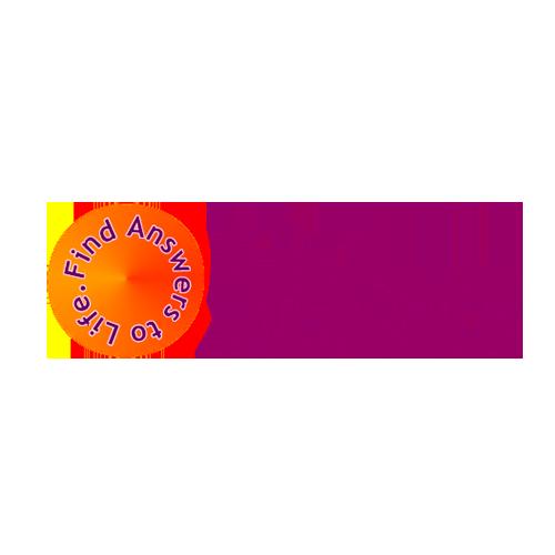 Life Radio International